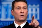 نامزد پست وزارت امور کهنهسربازان آمریکا انصراف داد