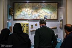راه اندازی رشته کارشناسی ارشد مدیریت موزه در دانشگاه هنر اصفهان