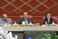 تامین خسارت سرمازدگی در استان قزوین نیازمند اعتبارات ملی است