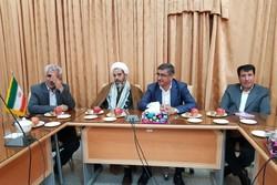 مدیران پروازی در بدنه مدیریتی استان همدان جایگاهی ندارند