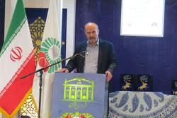 جشنواره فرهنگ و سنن می تواند در سطح فراملی هم برگزار شود