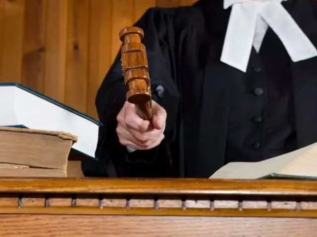 عالمی عدالت انصاف کا کشمیر کی خصوصی حیثیت ختم کرنے پر تشویش کا اظہار