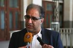 کارنامه امسال ایران در فرانکفورت/قدمی روبه جلو در مدیریت حاشیهها