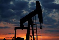 Dünya petrol fiyatlarının son durumu