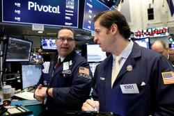 والاستریت با اعلام درآمدهای بالای شرکتها رشد کرد