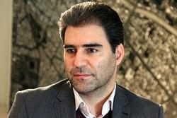۱۳ هزار واحد مسکونی آذربایجان غربی نوسازی می شود