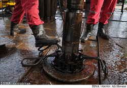 specialized drilling operations