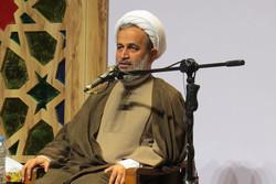 «جهان آرا» از آخرین نگرانی های امام خمینی(ره) می گوید