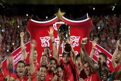 جزئیات جشن قهرمانی فینال لیگ قهرمانان آسیا/ پرسپولیس «آزادی» را اروپایی کرد!
