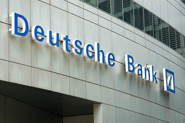 زیان ۳ میلیارد یورویی دویچه بانک آلمان