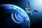 فناوری فضا ماهواره