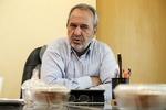 شهرداری کرمان برای تامین درآمد با مشکلاتی مواجه است
