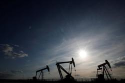 Dünya petrol fiyatlarındaki dengesizlik sürüyor