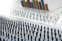 کارنامه پنج ساله بازار کار/افزایش ۲میلیون شاغل، ۷۰۰هزار نفر بیکار