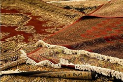 India, Iran's main rival in global handmade carpet market