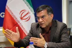 حذف ۲۵۰ مدیر ارشد در شهرداری تهران/وضعیت بازنشستگان شهرداری