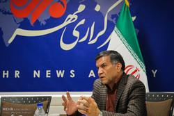 به کارگیری و خاتمه کاری شهردار تهران برعهده شورای شهر است