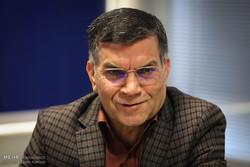 گفتگو با حسن رسولی عضو شورای شهر تهران