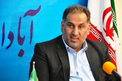 حذف بودجه طرح انتقال آب با تلاش نمایندگان خوزستان انجام شد