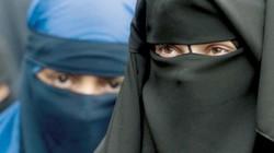 داعش سے منسلک خاتون کا چرچ میں بم نصب کرنے کے منصوبہ کا اعتراف