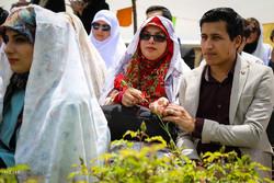 آخرین فرصت اعزام زوج های دانشجو به مشهد