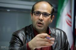 رواج قراردادهای موقت با تفسیراشتباه قانون/ تبدیل امنیت شغلی به مطالبه ملی
