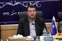 سه راهبرد جدید وزارت صنعت در دوره جدید/میانگین سنی معاونان وزارت صنعت کاهش مییابد