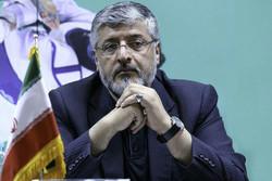 تکواندو مازندران باید به روزهای اوج برگردد