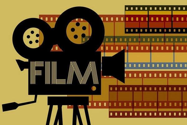 ضرورت افزایش اعتبارات فرهنگی در حوزه سینما
