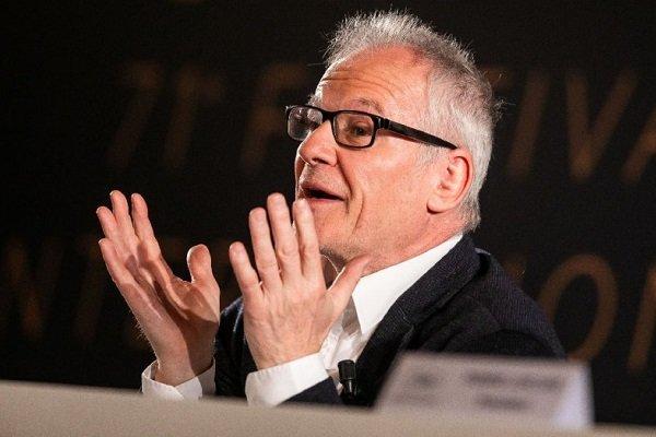 خط تلفن ویژه گزارش آزارها در جشنواره فیلم کن راه اندازی می شود