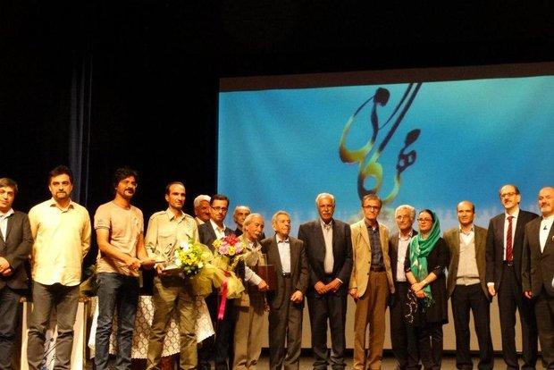 محیط زیست ایران با مخاطرات جدی رو به روست