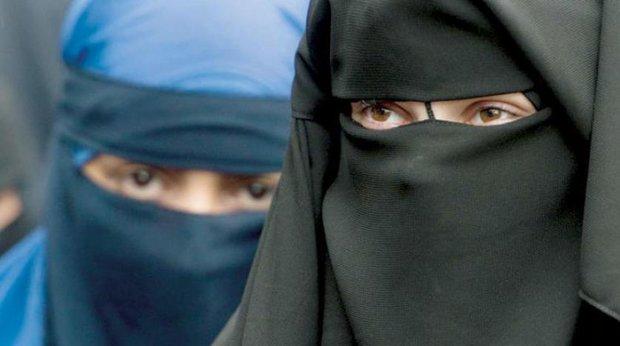 سزای زیندانی تاهەتایی بۆ ۱۹ ژنی ڕووسی ئهندامی داعش