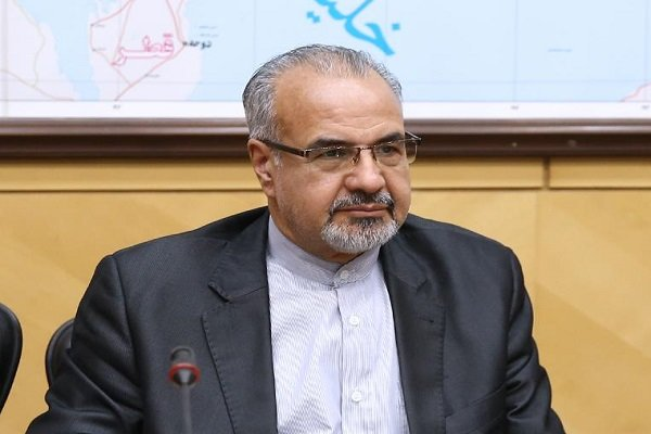 Parliament's national security commission discusses Iran's lawsuit against US