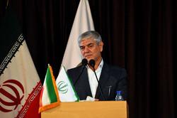 رویکرد مدیریت ارشد آذربایجان شرقی جوان گرایی است