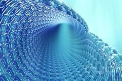 تولید برق از گاز طبیعی با فناوری نانو در کانادا