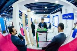 نشست تجاری و فناوری میان ایران و گرجستان برگزار میشود