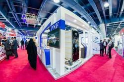نمایشگاه بین المللی نوآوری و فناوری«اینوتکس۲۰۱۸» برگزار می شود
