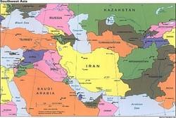 Iran ready to swap Turkmenistan gas destined for Pakistan