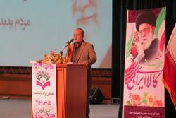 شوراها هنوز به جایگاه مستقل حقوقی و اجرایی خود نرسیده اند