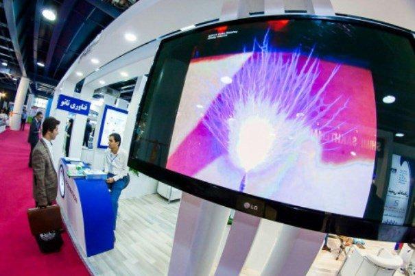 آینده فناوری های اقتصاد دیجیتال و هوشمندسازی بررسی شد