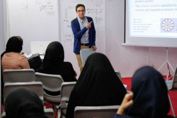 دانشگاه علوم پزشکی مشهد در جمع ۳ دانشگاه برتر کشور قرار گرفت