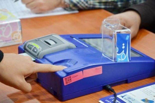 انتخابات العراق: المرشحون والناخبون