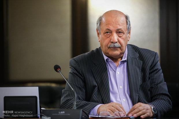 انتخاب نماینده اتحادیه ناشران در شورای سیاستگذاری نمایشگاه کتاب