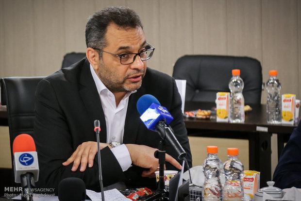 نمایشگاه مجازی قرآن کریم، نمایشگاهی به وسعت ایران است