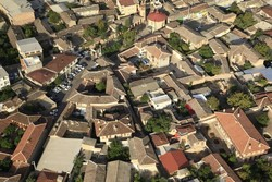سالانه ۲۷۰ محله شهری در کشور بازآفرینی می شود