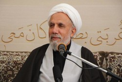 الگوی پیشرفت ایران اسلامی در تقابل با فرهنگ غربی است