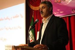 شاخصهای پرورشی در استان بوشهر مطلوب است/ کیفیتبخشی به بخش آموزش