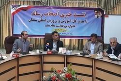 ۵۰۰۰ فرهنگی استان سمنان تقدیر میشوند/ اجرای ۱۰۰۰ برنامه در هفته معلم