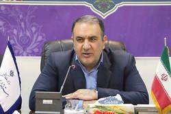 ۲۱۰۰ واحد تولیدی استان مرکزی در سال گذشته تسهیلات دریافت کردند