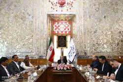 عالمی سامراجی اور منہ زور طاقتیں مسلم ممالک میں اختلافات پیدا کررہی ہیں